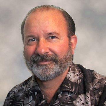 Rob Oskins