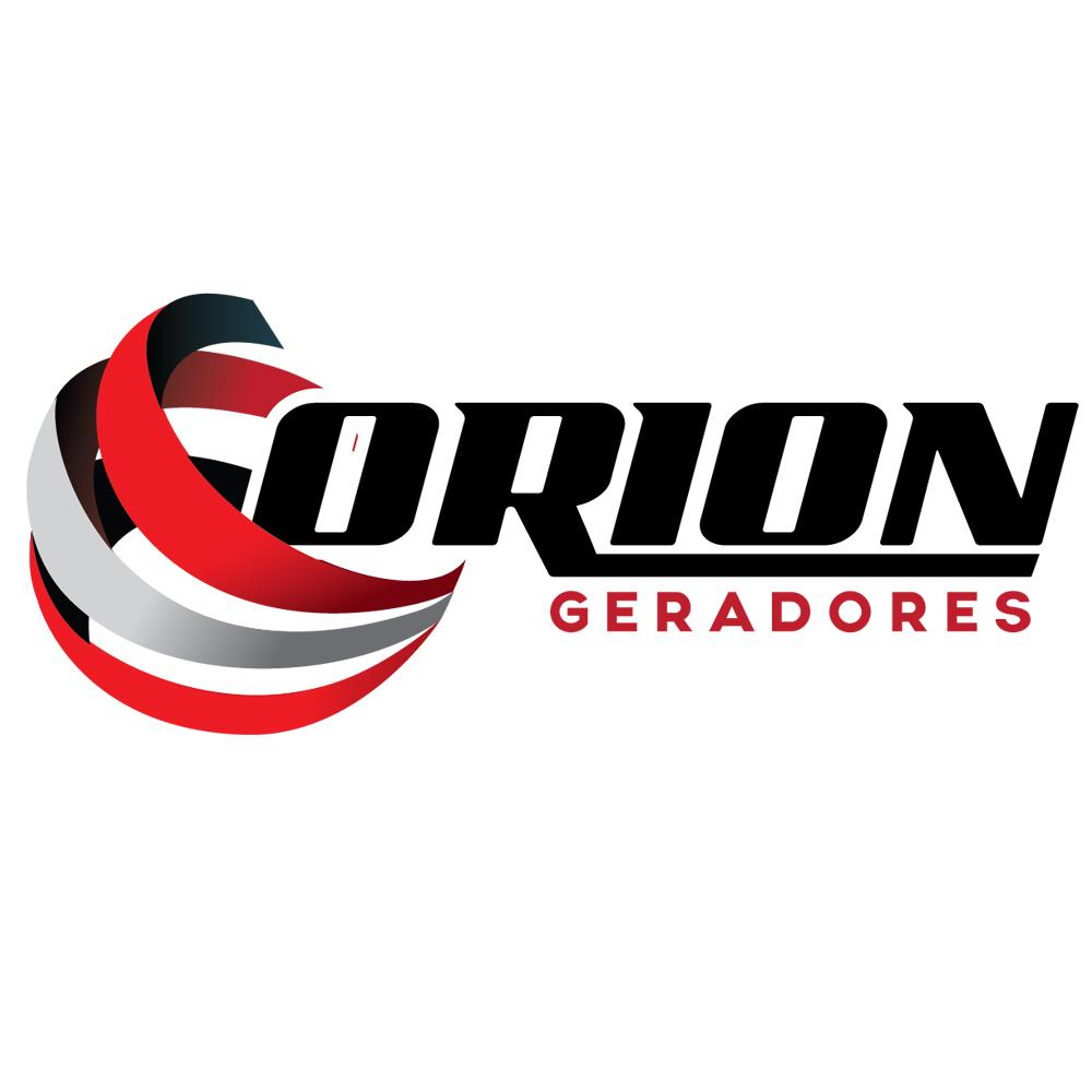 Orion Geradores