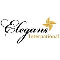 elegans international