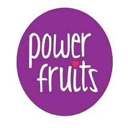 Power Fruits At