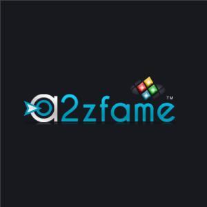 A2ZFame