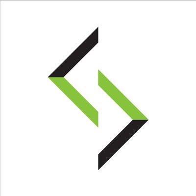 STS Software Ltd.