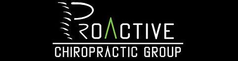 Proactive Chiropractic Group