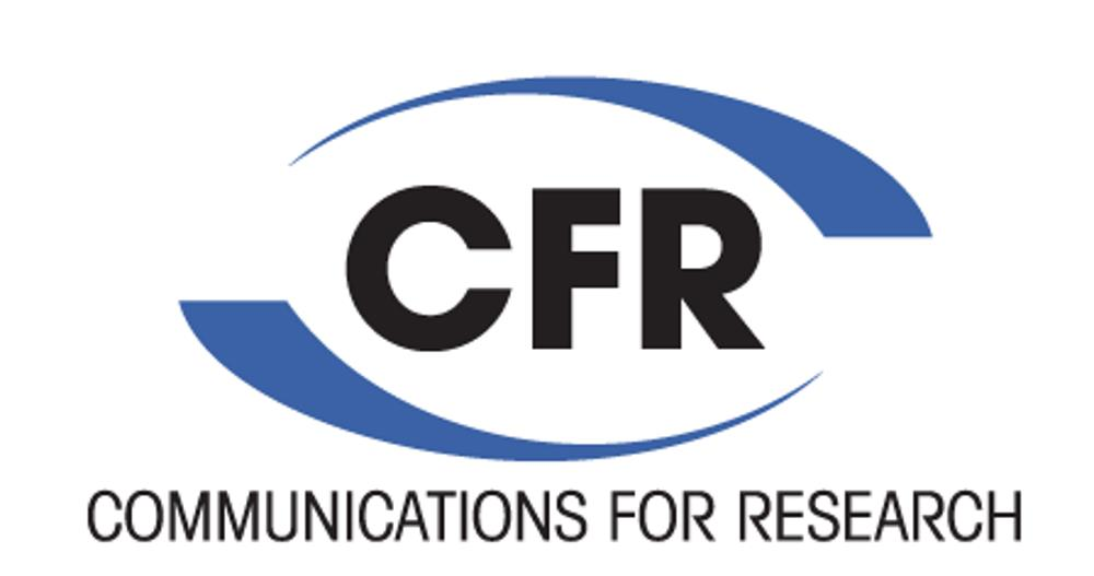 Communications For Research