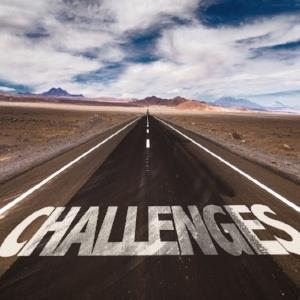 3 B2C Market Research Challenges and How to Overcome Them