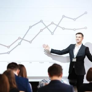 5 Best Practices for Presenting Market Research Results