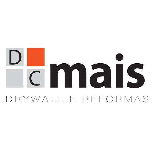 DC MAIS DRYWALL