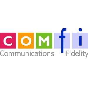 ComFi Communications Fidelity