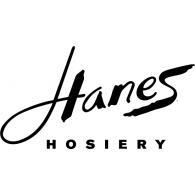 Hanes Hosiery