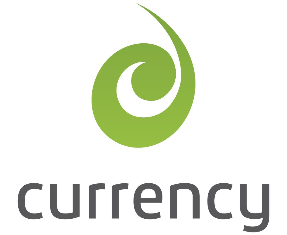 Currency,Inc.