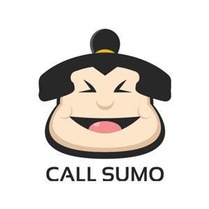 Call Sumo
