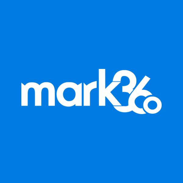 Mark360 - Social Media & SEO Agency