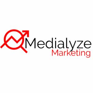Medialyze Marketing