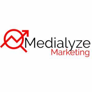 Medialyze Marketing