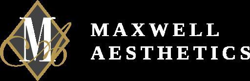 Maxwell Aesthetics