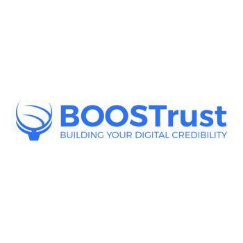 BOOSTrust