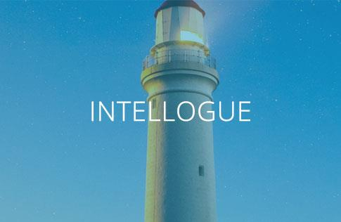 Intellogue