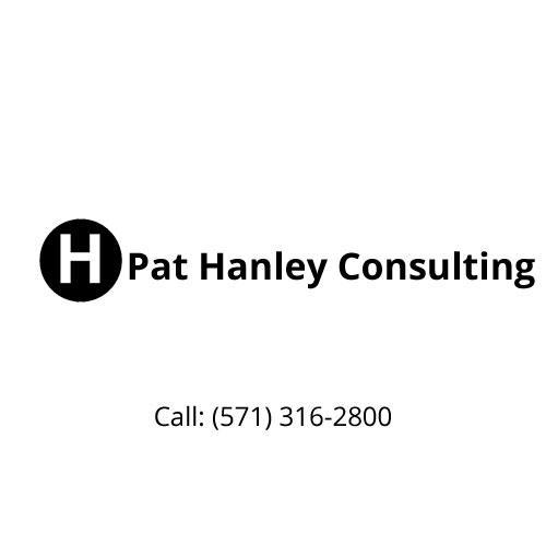 Pat Hanley Consulting