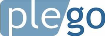 Plego Technologies