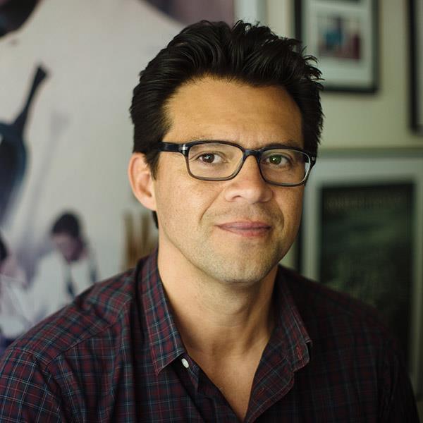 Lester Ayala