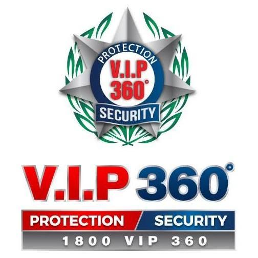 VIP360 Security