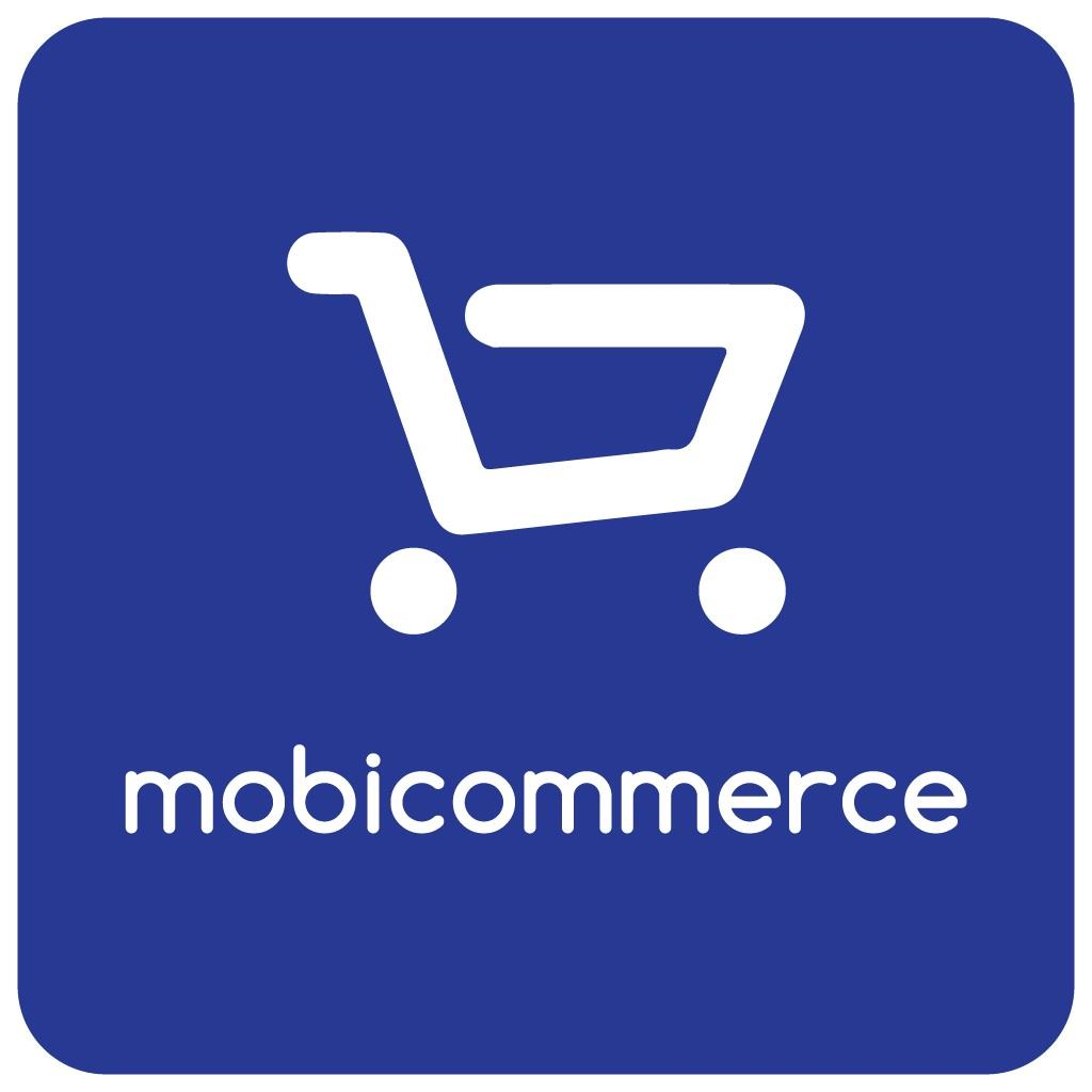 MobiCommerce-Ecommerce Website and Mobile App Development Company
