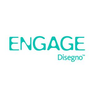 Engage At Disegno