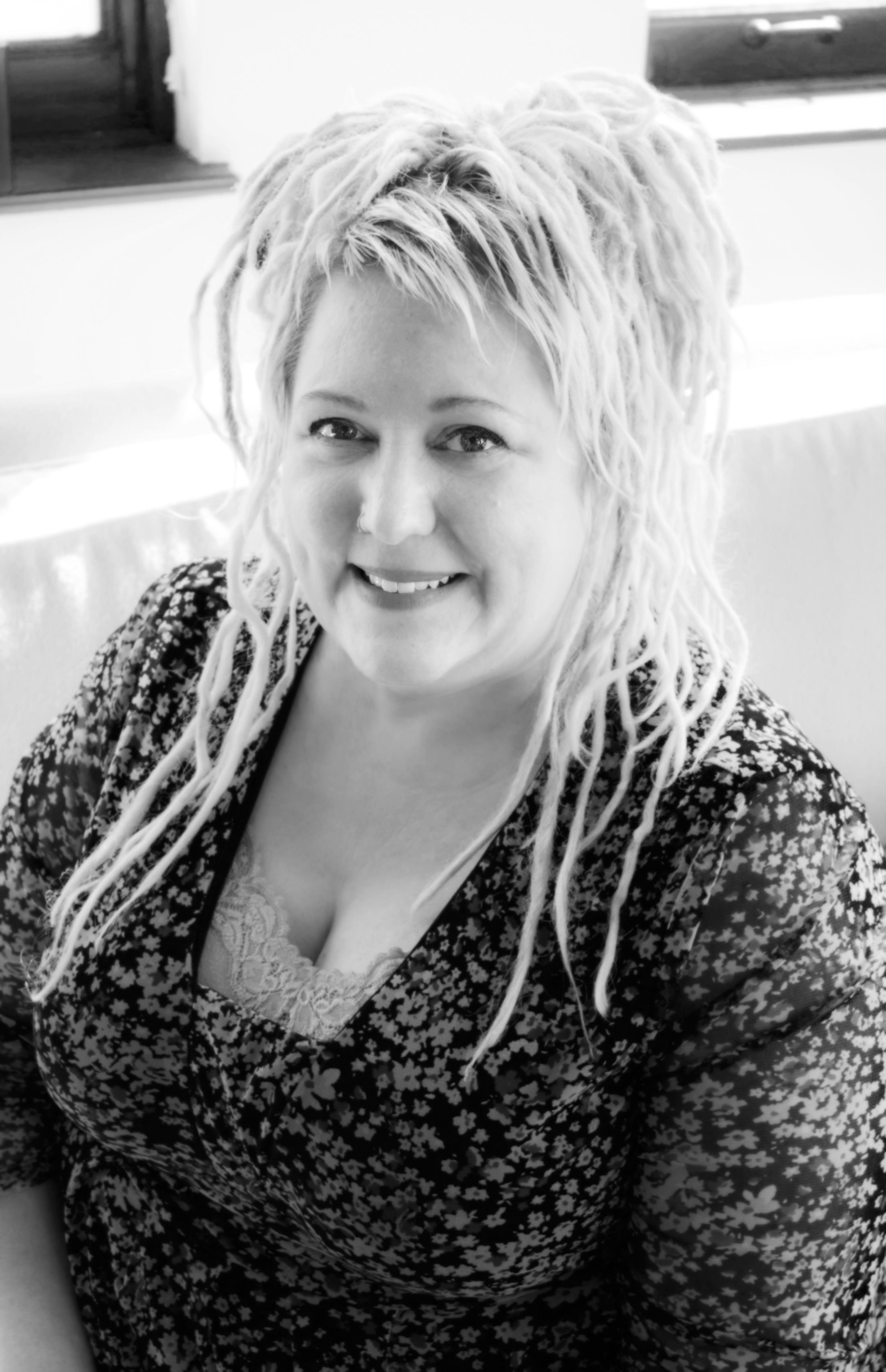Shelley Wicinske