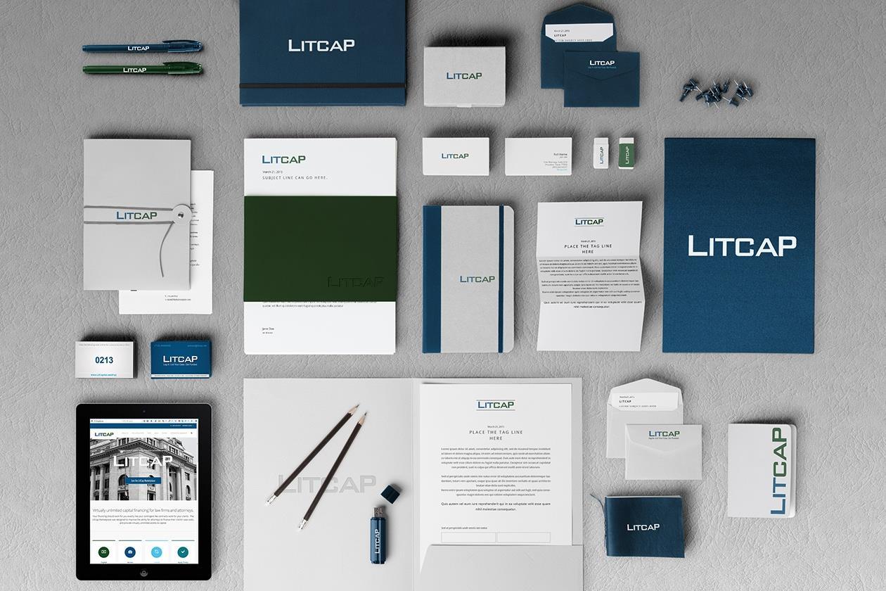 Full-On Branding, Design and Marketing