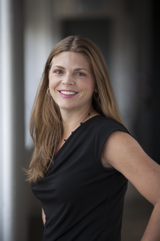 Kelly  Losko