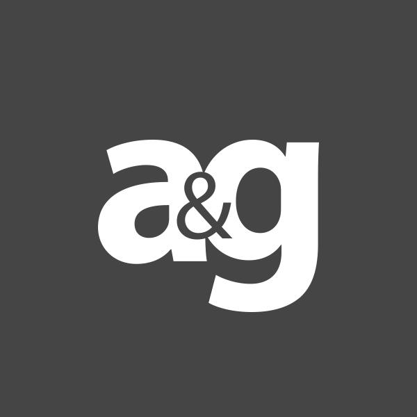 Allen & Gerritsen