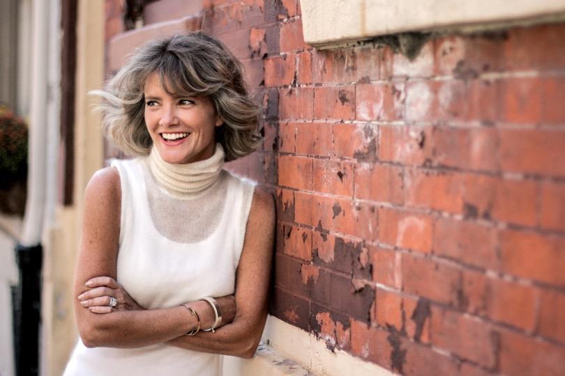 Jen Putnam