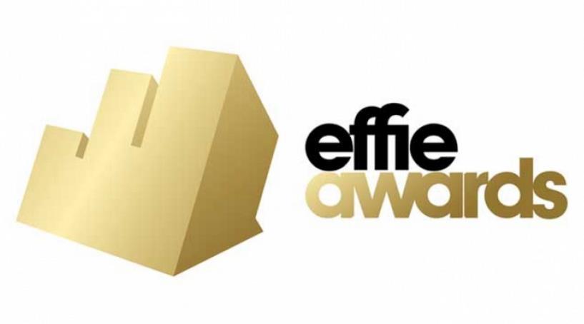 McCann Named Most Effective Agency, No. 2 Network, In N.A. Effies