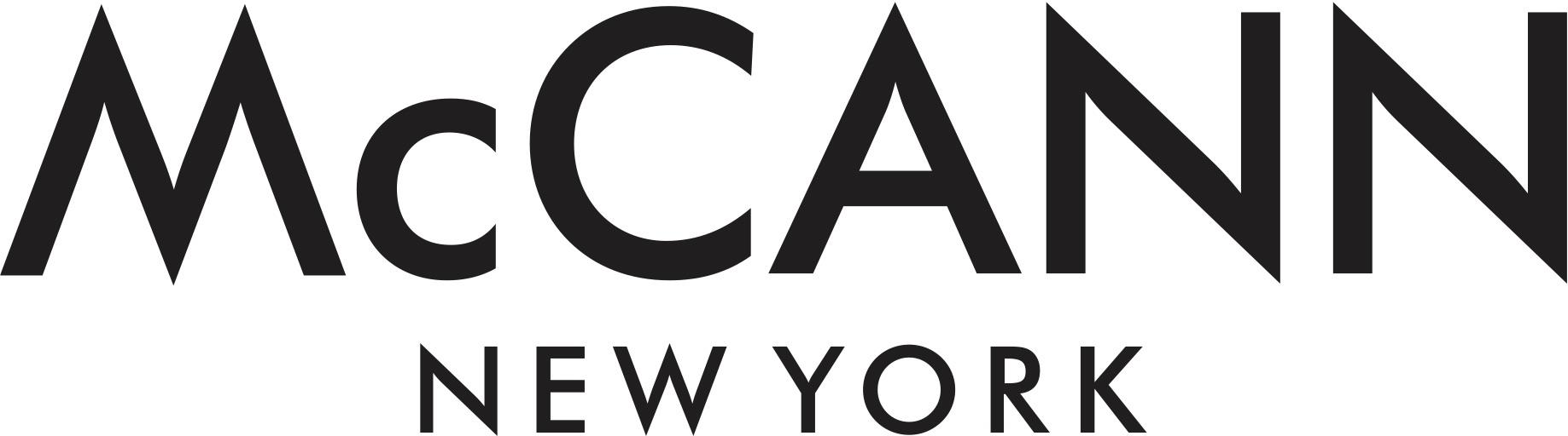 McCann NY Named Agency of the Year At One Show Awards