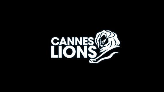 McCann Worldgroup Wins Big at Cannes