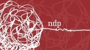 ndp Website