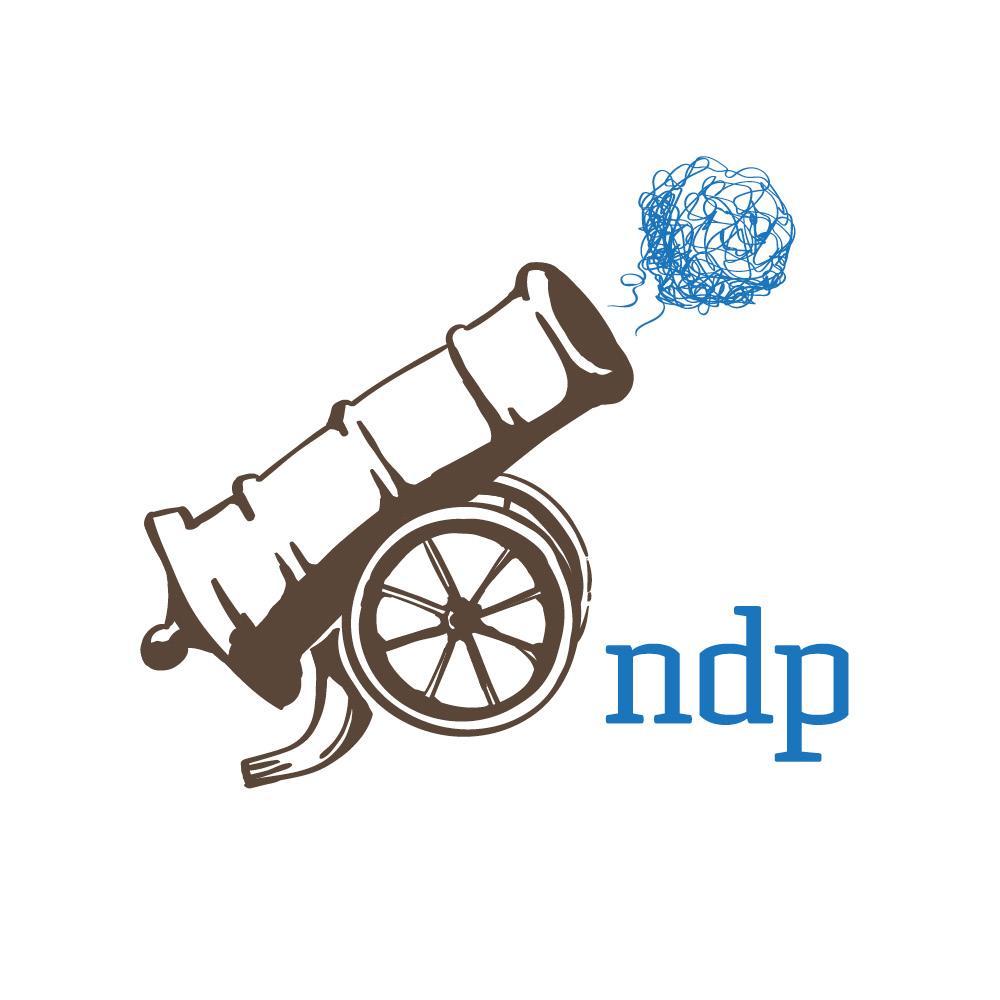ndp Print Portfolio