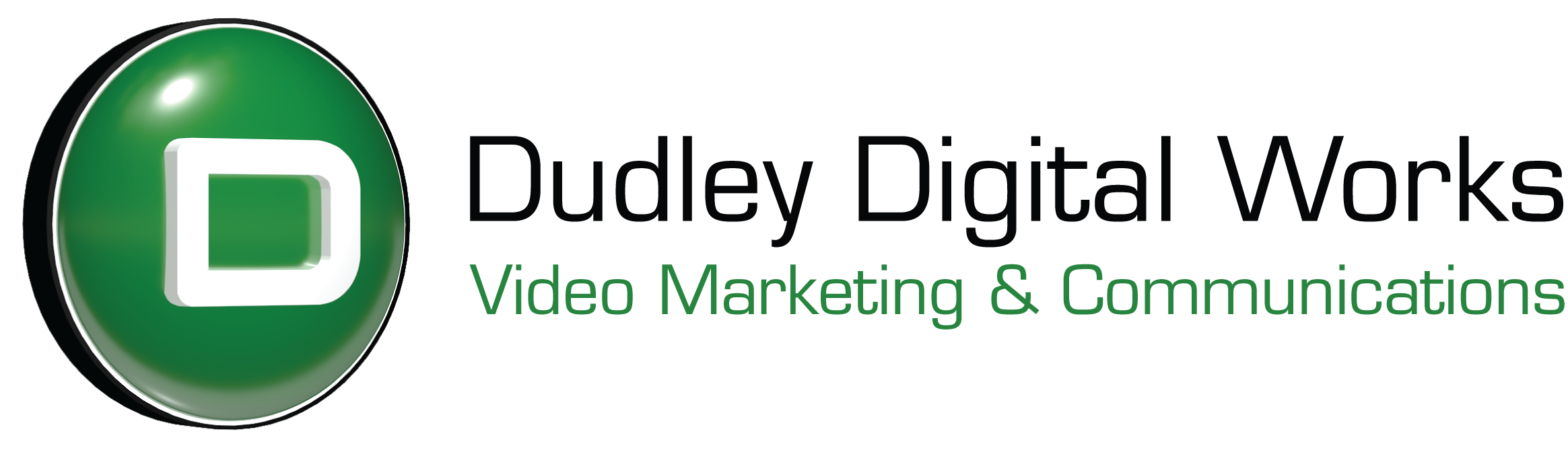 Dudley Digital Works