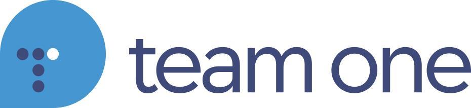 Team One