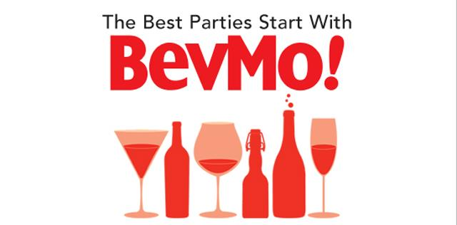 BevMo! - Radio