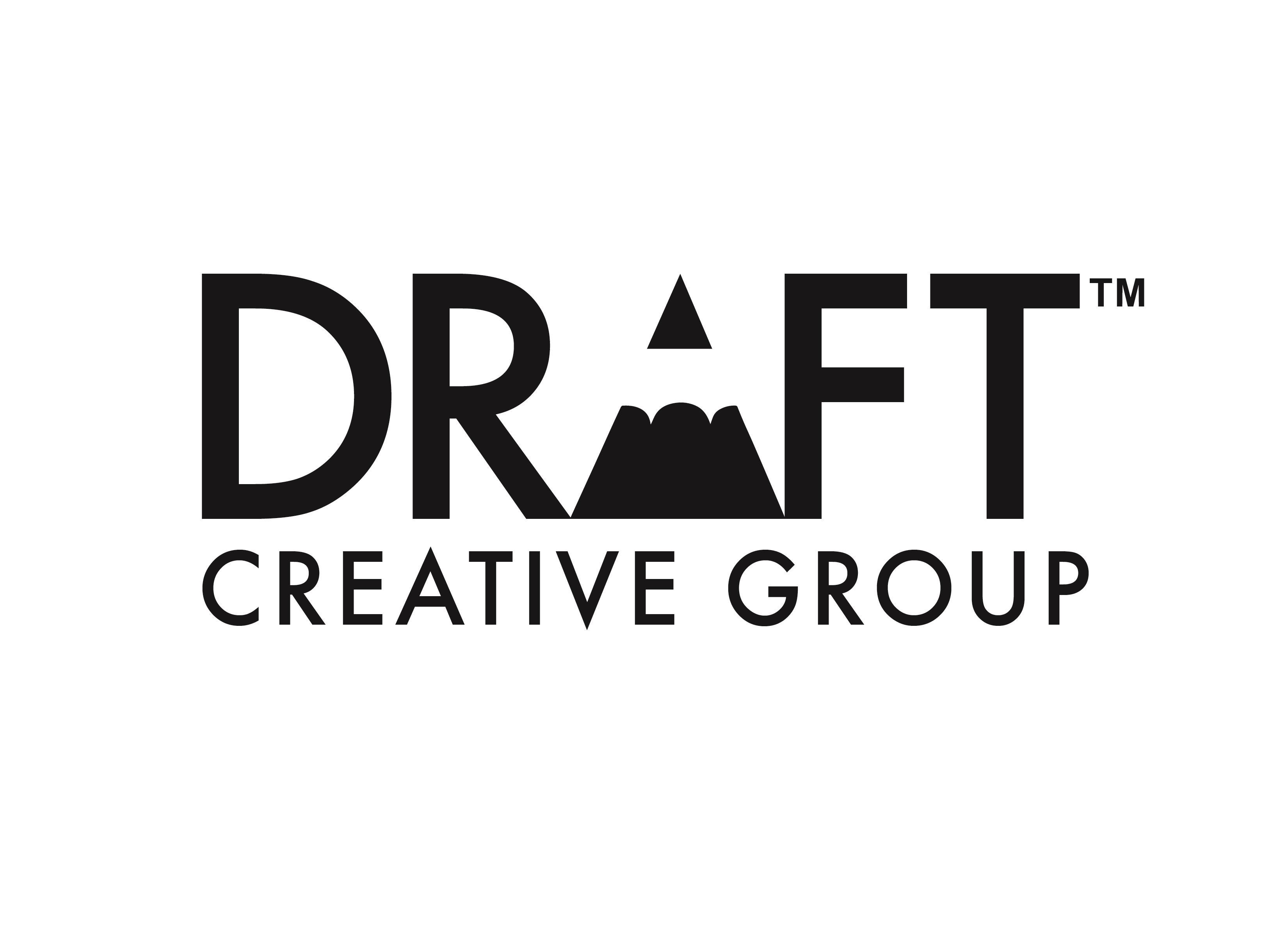 Draft CG
