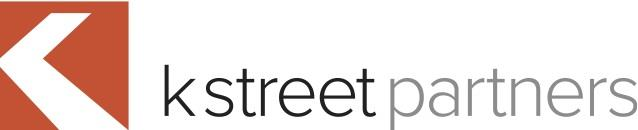 K Street Partners, Inc.