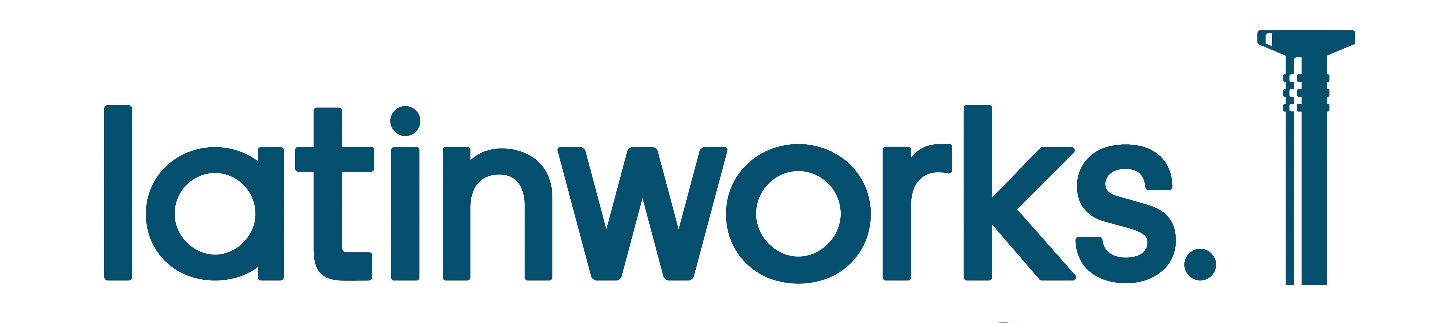 LatinWorks