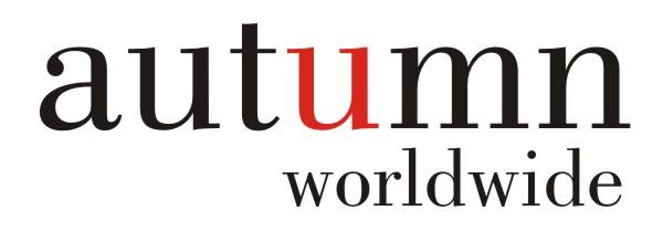 Autumn Worldwide - Social Media & Digital Marketing Agency