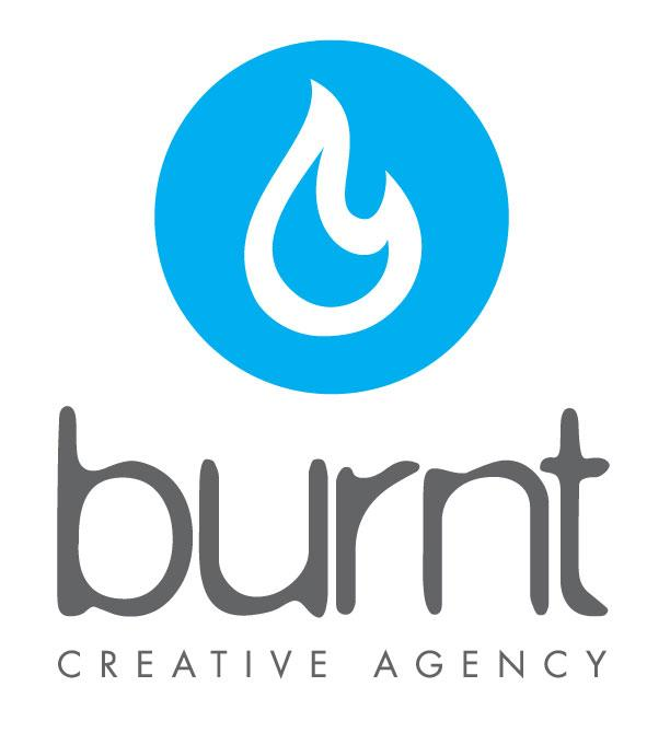 Burnt Creative