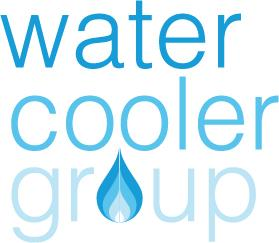 Water Cooler Group