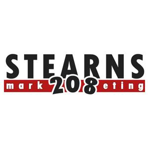 Stearns 208 Marketing