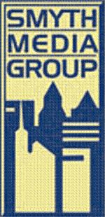 Smyth Media Group