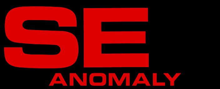 SEO Anomaly