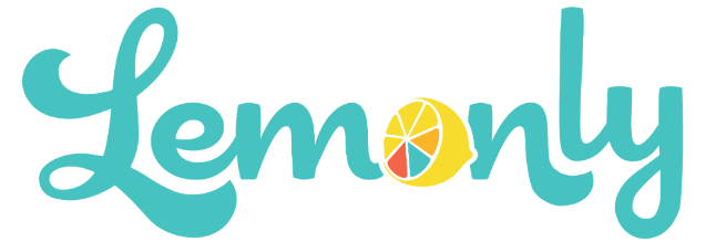 Lemonly